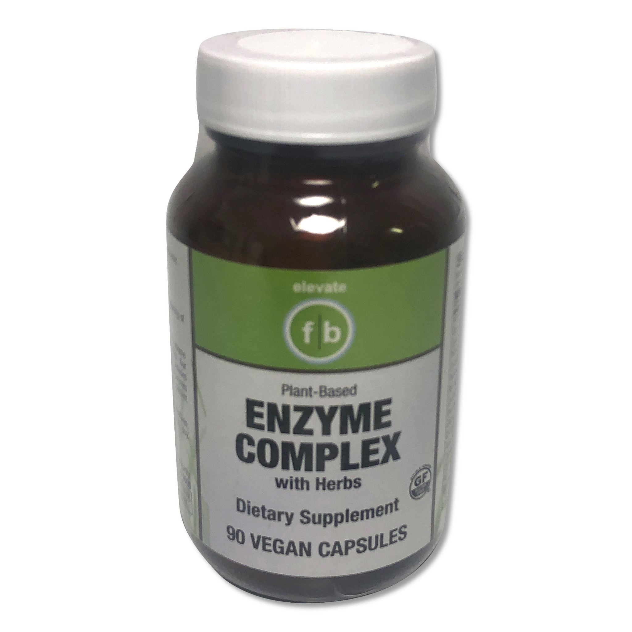 Enzyme Complex-1