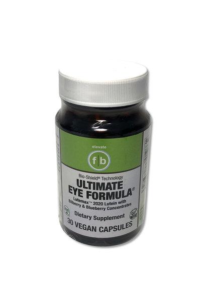 Ultimate Eye Formula