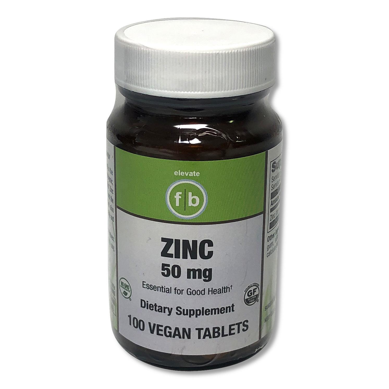 Zinc 50mg-1