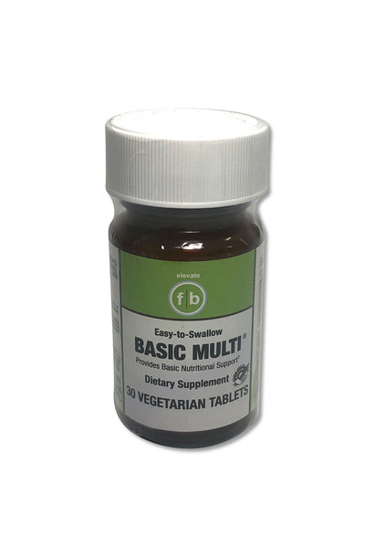 Basic Multi