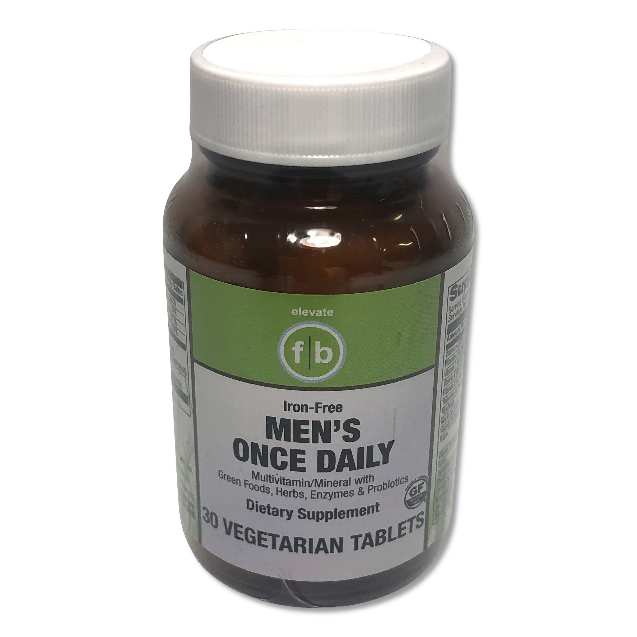Mens Once Daily-1