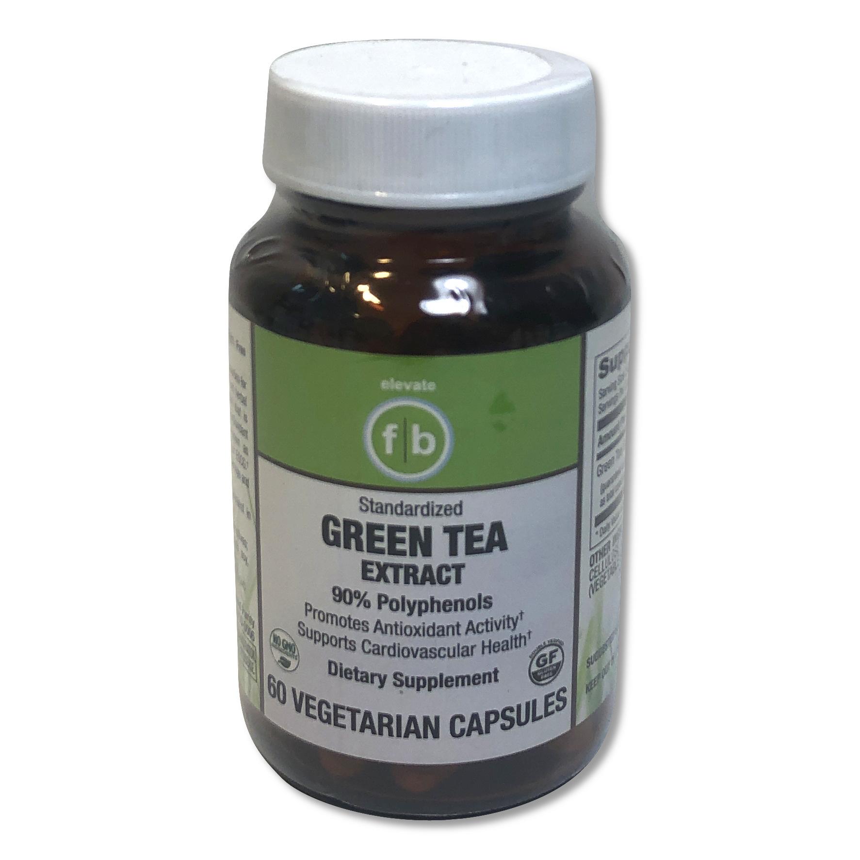Green Tea Extract-1