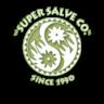 THE SUPER SALVE CO.