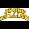 ADOBE MILLING