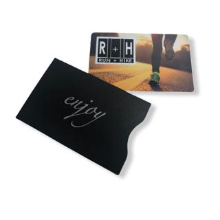 GIFT CARD-1
