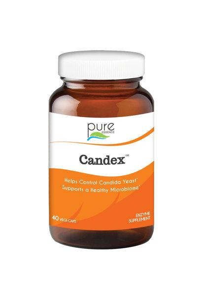CANDEX 120C