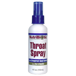 THROAT SPRAY-1