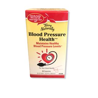 Blood pressure health-1