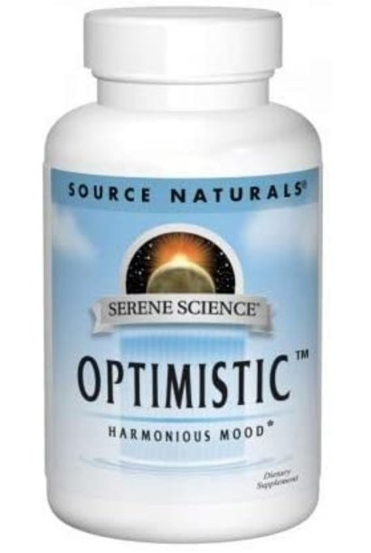 OPTIMISTIC 60CT