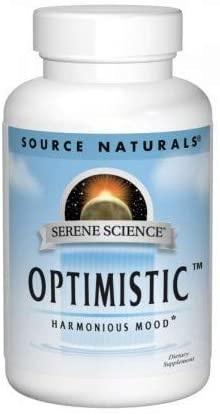 OPTIMISTIC 60CT-1