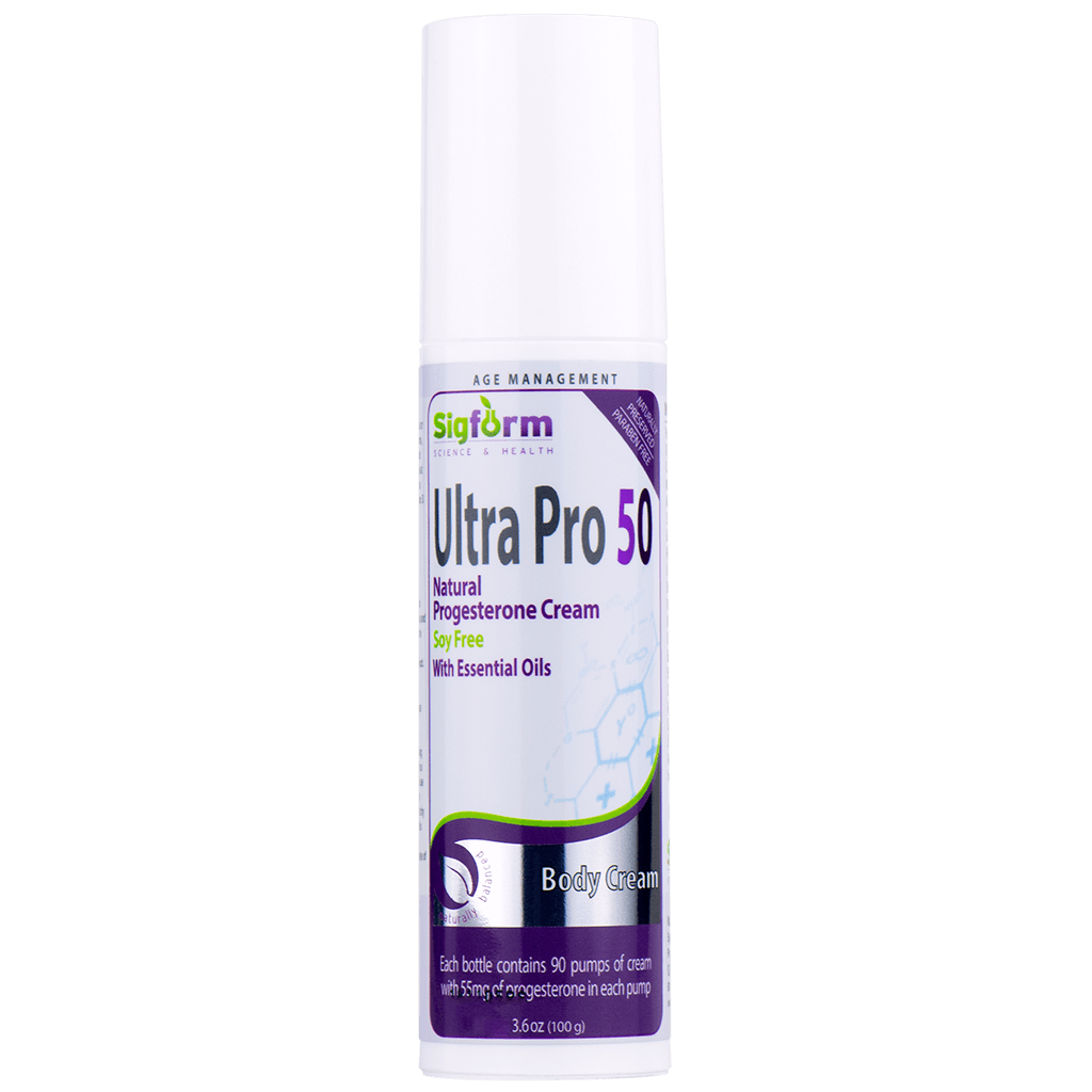 ULTRA PRO 50-1