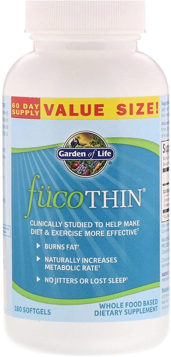 FUCOTHIN 180CT-1