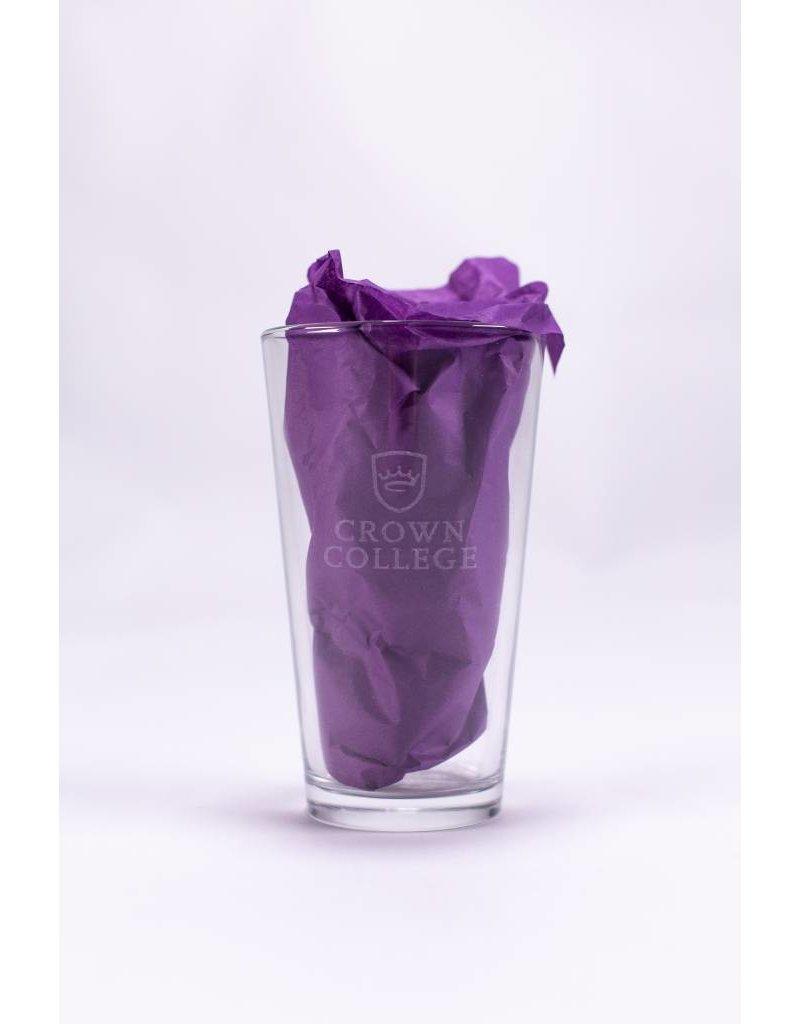 LXG LXG Pint Glass