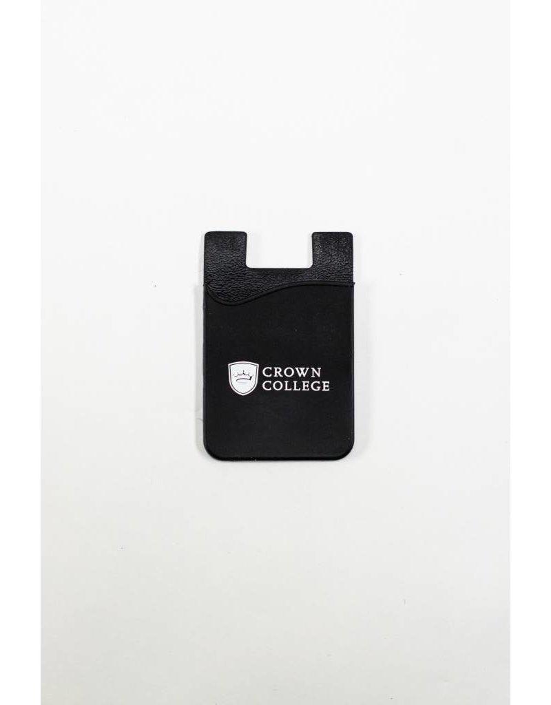 Phone ID Sleeve