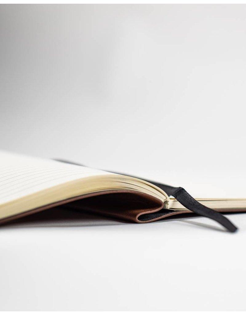 LXG Velour Journal