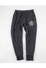 Women's Champion Grey Pants