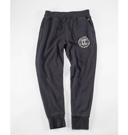 Women's Champion Grey Joggers