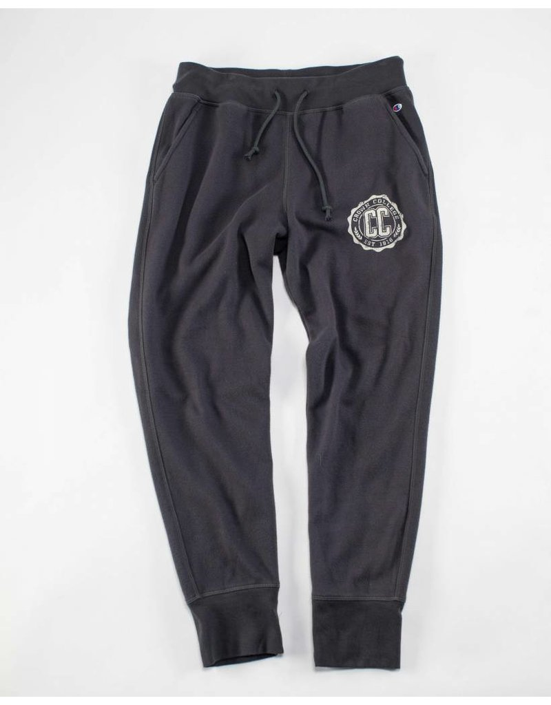 Champion Women's Champion Grey Pants