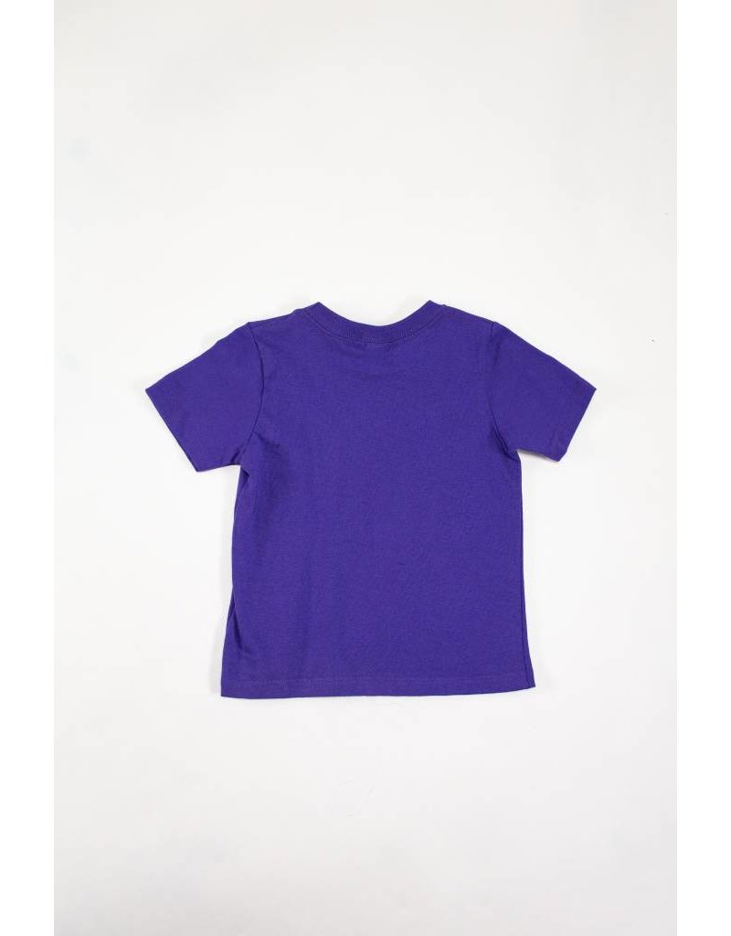 Precious Cargo Future Crownie T-Shirt