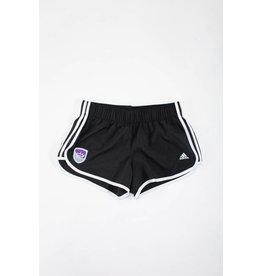 Adidas Adidas Women's Shorts