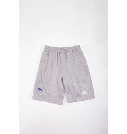 Adidas Adidas Sweat Shorts