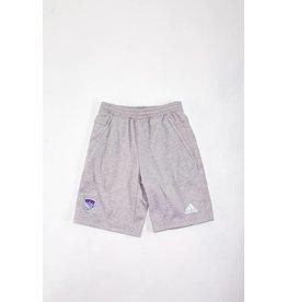 Adidas Adidas Sweat Shorts
