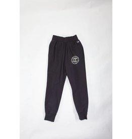 Champion Grey Pants