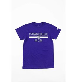 Adidas Family T-Shirt