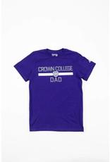 Adidas Adidas Family T-Shirt