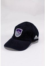 Adidas Adidas Dad Hat