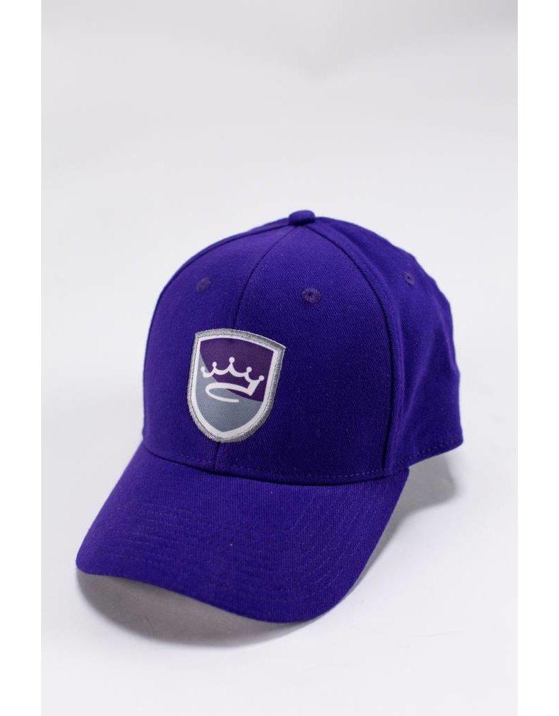 Adidas Structured Flex Hat