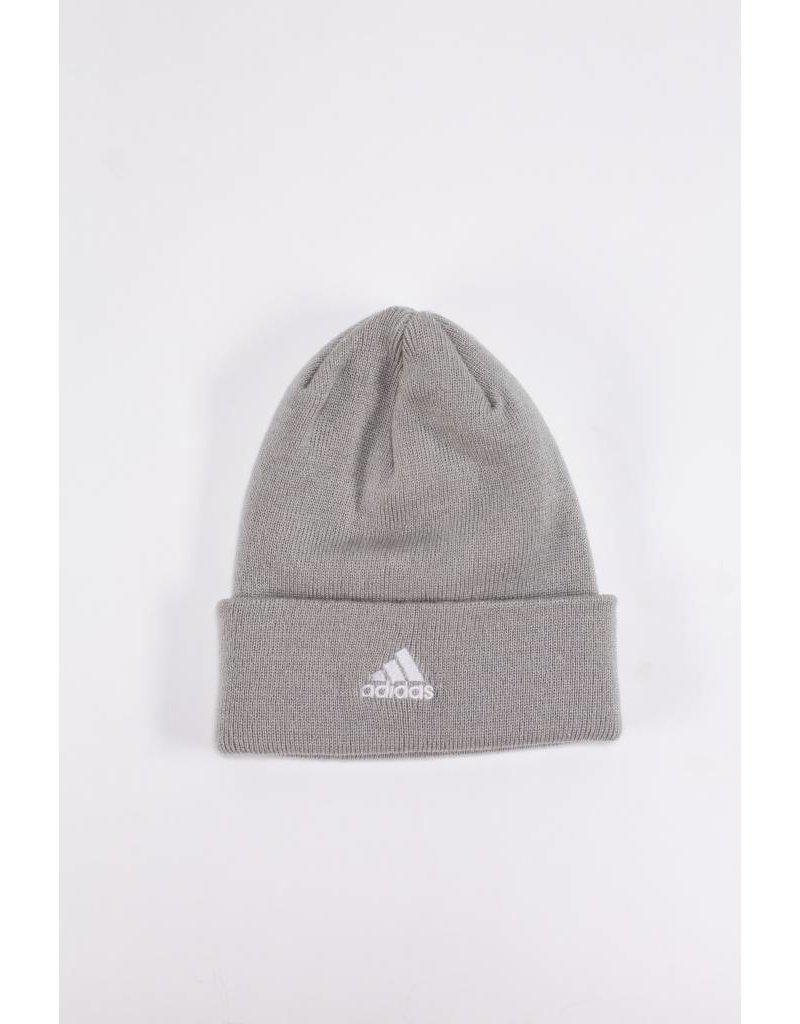 Adidas Adidas Beanie