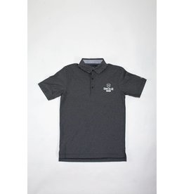Champion Champion striped polo