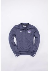Adidas Women's 1/4 Zip