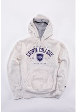 Champion Since 1916 Hood