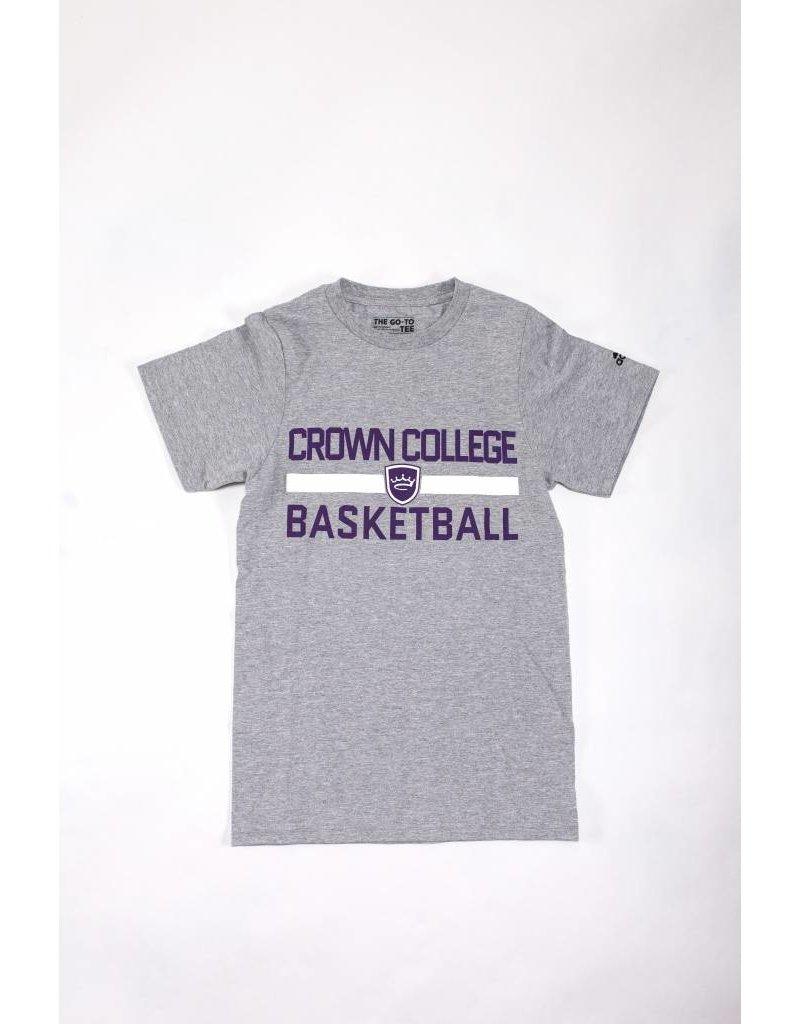 Spring Sports T-Shirt
