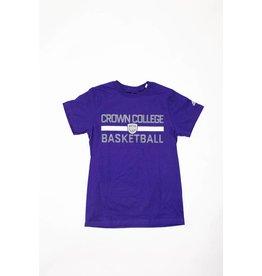 Adidas Spring Sports T-Shirt