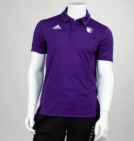 Adidas PB Polo Purple