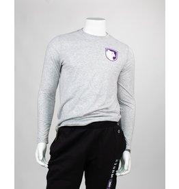 Men Field Day L/S Shirt