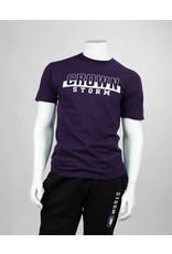 Crown Storm T-Shirt