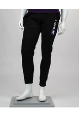 Black Fleece PB Joggers