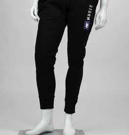 Black Fleece PB Joggers