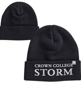Champion Storm Hats