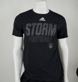 Fall Storm Sports Tee
