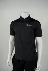 PB Black Polo