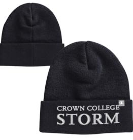 Champion Storm Hats Black