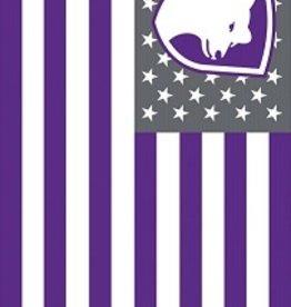 PB USA Flag