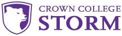 Crown Campus Store