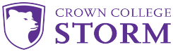 Crown Campus Store