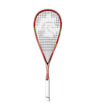 Black Knight Black Knight Quicksilver LTS Squash Racket